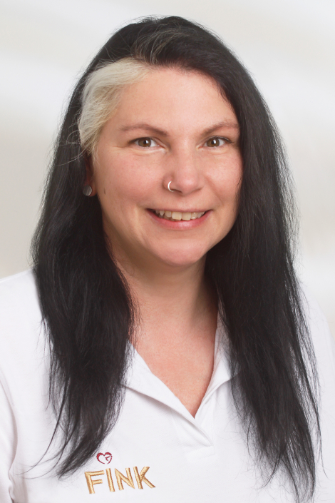 Alexandra Henneberg
