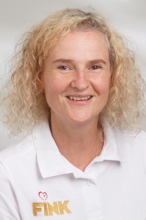 Elke Drexler