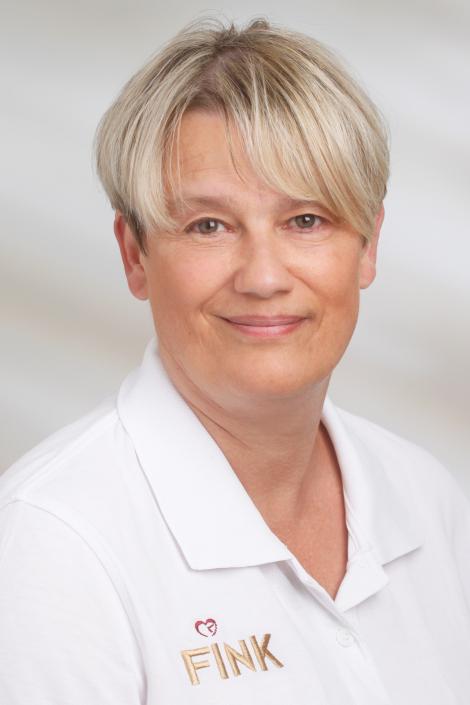 Christina Hahn