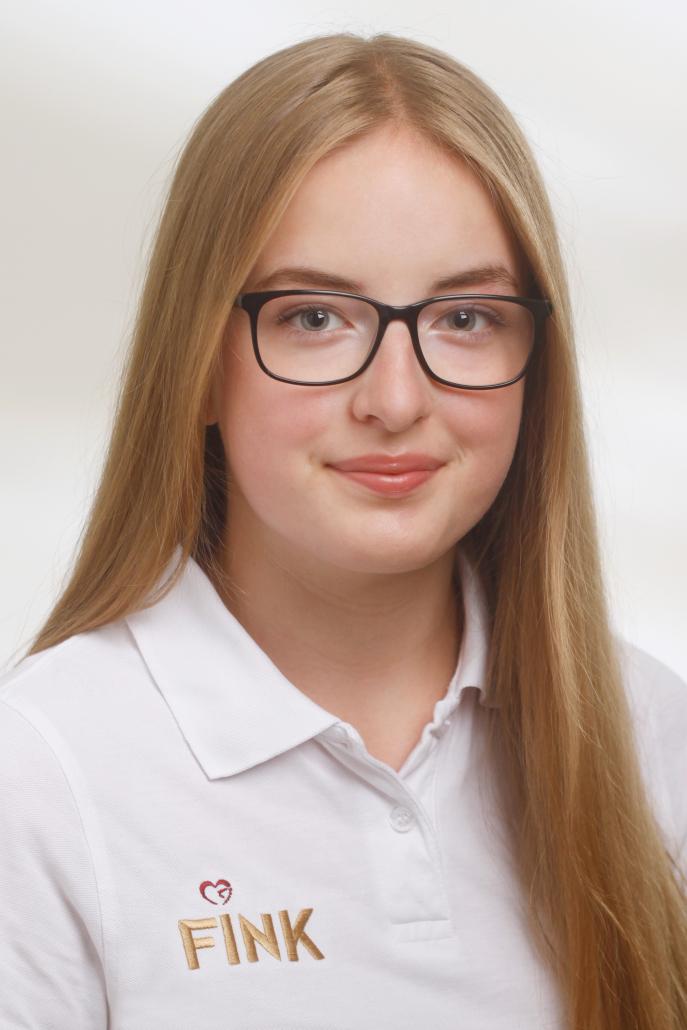Kristina Kusmal