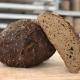 Rustikales Bauernbrot – Bäckerei Fink Steinau