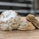 Bobbes – Bäckerei Fink Steinau