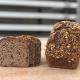 Emmer-Saaten-Brot – Bäckerei Fink Steinau