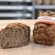 3-Korn-Gernsten-Brot – Bäckerei Fink Steinau