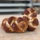 Laugenzopf – Bäckerei Fink Steinau