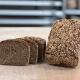 Schwabenkornbrot – Dinkelvollkorn – Bäckerei Fink Steinau